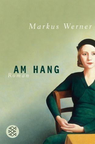 Broschiertes Buch »Am Hang«
