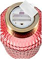 Pauleen Tischleuchte »Rose Glamour mobile«, Batteriebetrieben und Timer, Bild 4
