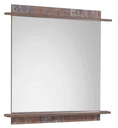 Schildmeyer Spiegel »Pisa«