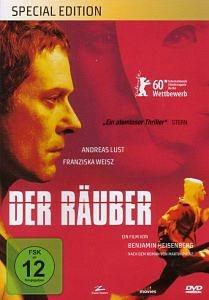DVD »Der Räuber«