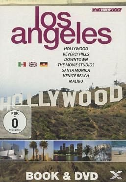 DVD »Los Angeles«