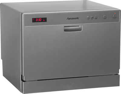 Tischgeschirrspüler online kaufen » Mini-Spülmaschine | OTTO | {Tischgeschirrspüler 28}