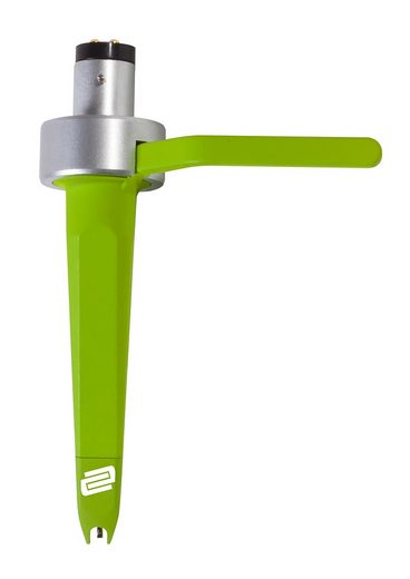 Reloop® Tonabnehmer »Concorde, green«