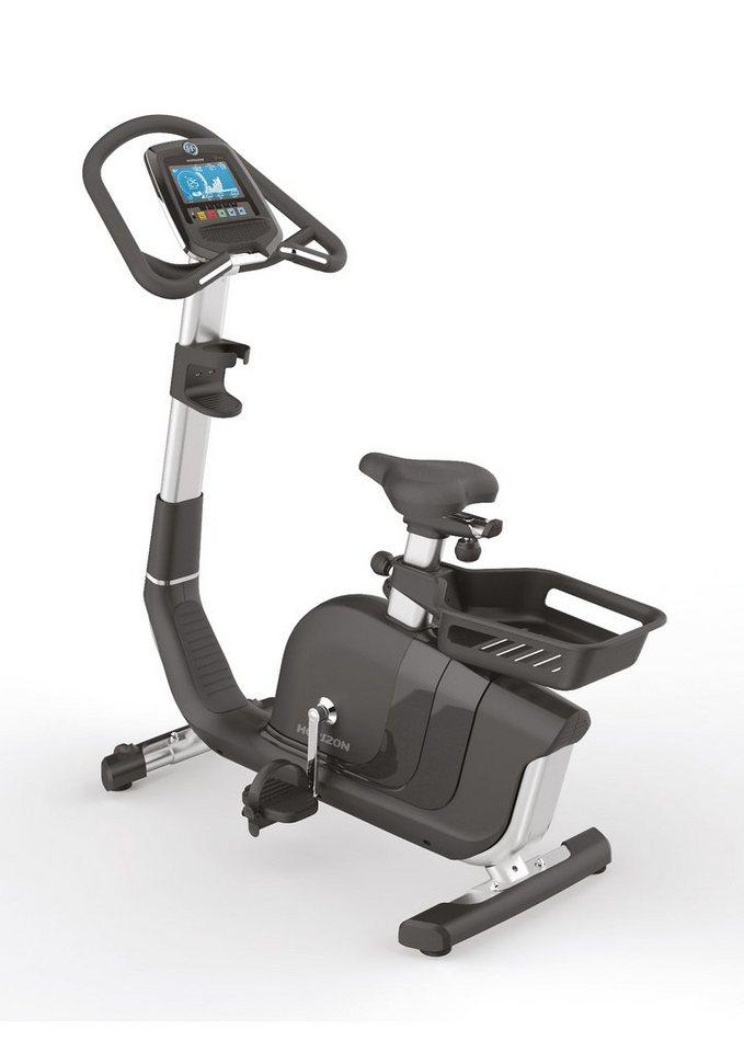 Ergometer, »Comfort 8i«, Horizon Fitness