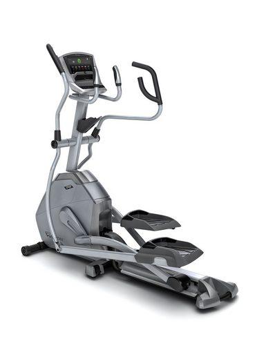 Vision Fitness Crosstrainer-Ergometer »X40i«