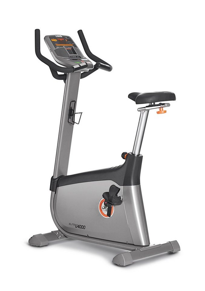 Ergometer, »Elite U4000«, Horizon Fitness