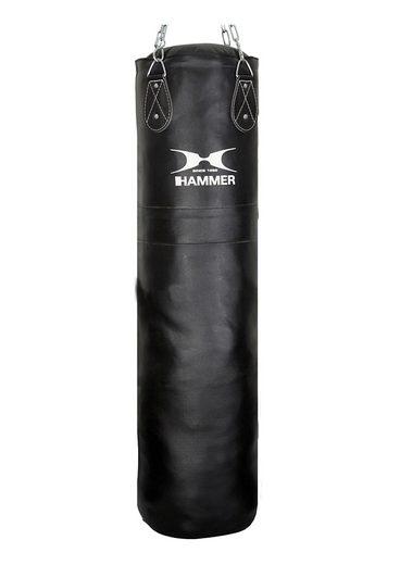 Hammer Boxsack »Premium«