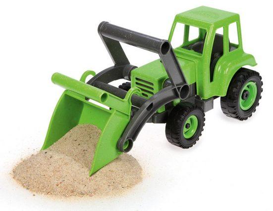 Lena® 4213 Eco Actives Traktor