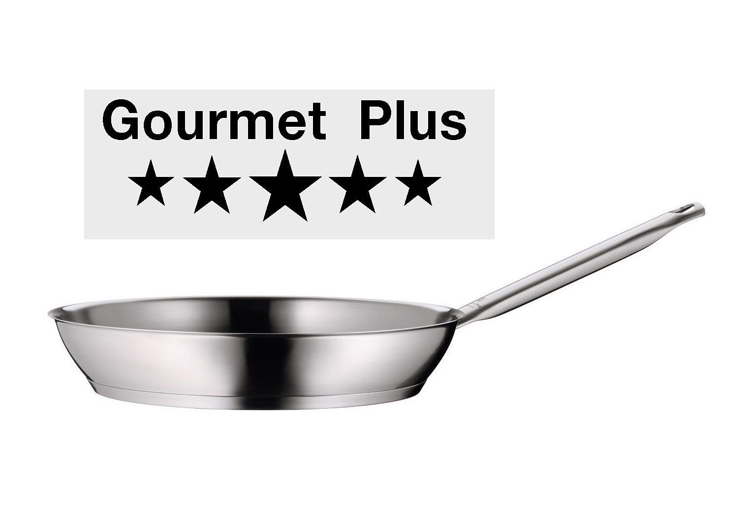 Pfanne, WMF, »GOURMET«