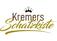 Kremers Schatzkiste