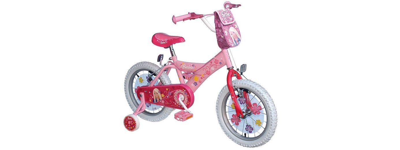 barbie fahrrad spiele