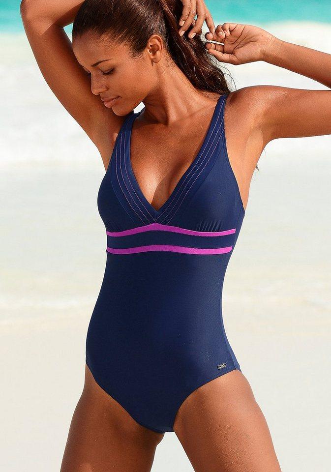 db1088a989c7 Venice Beach Badeanzug im sportlichen Design   OTTO