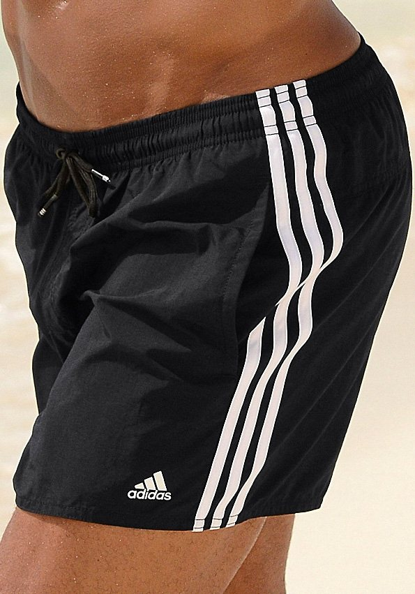 adidas performance badeshorts online kaufen otto. Black Bedroom Furniture Sets. Home Design Ideas