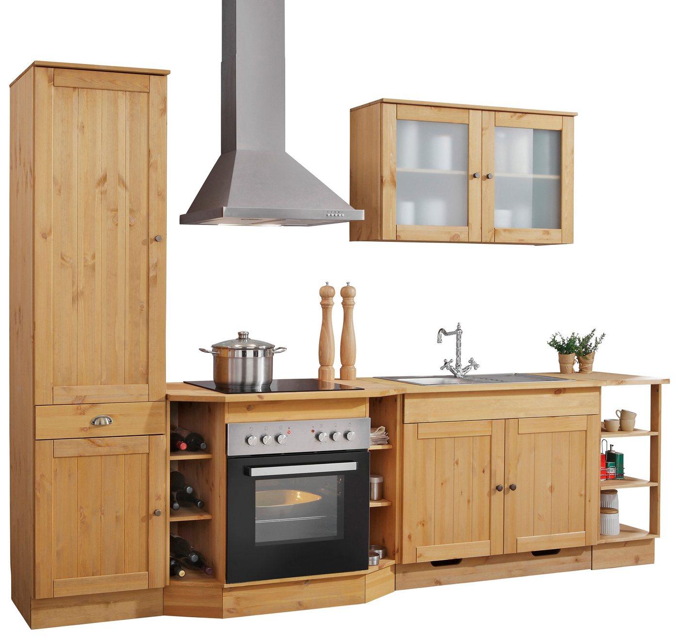 arbeitsplatte massivholz preisvergleiche erfahrungsberichte und kauf bei nextag. Black Bedroom Furniture Sets. Home Design Ideas