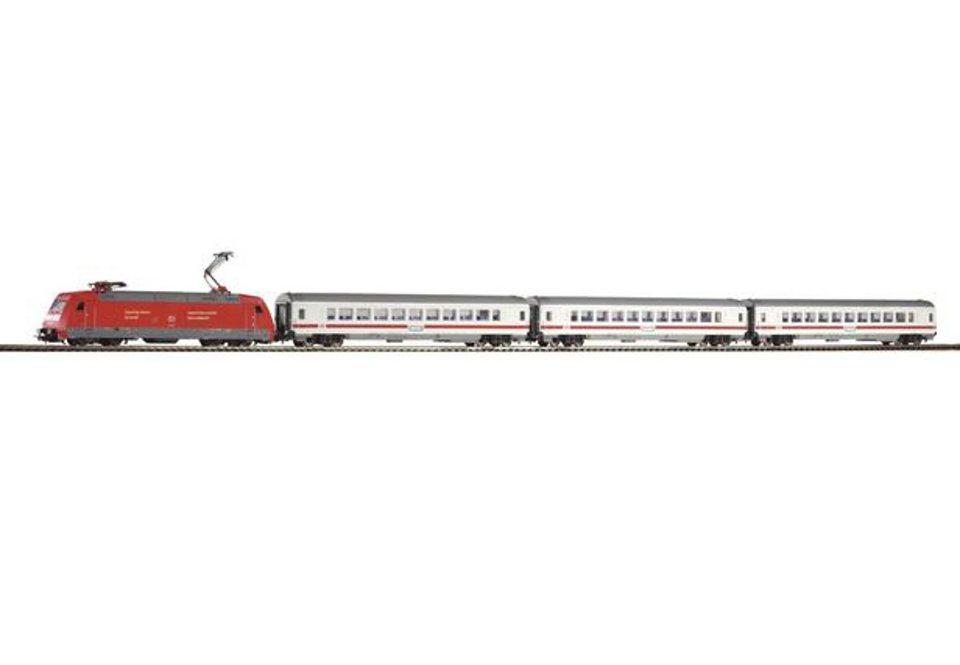 PIKO®, Zug-Set »Start-Set Personenzug - 59100«, Spur H0