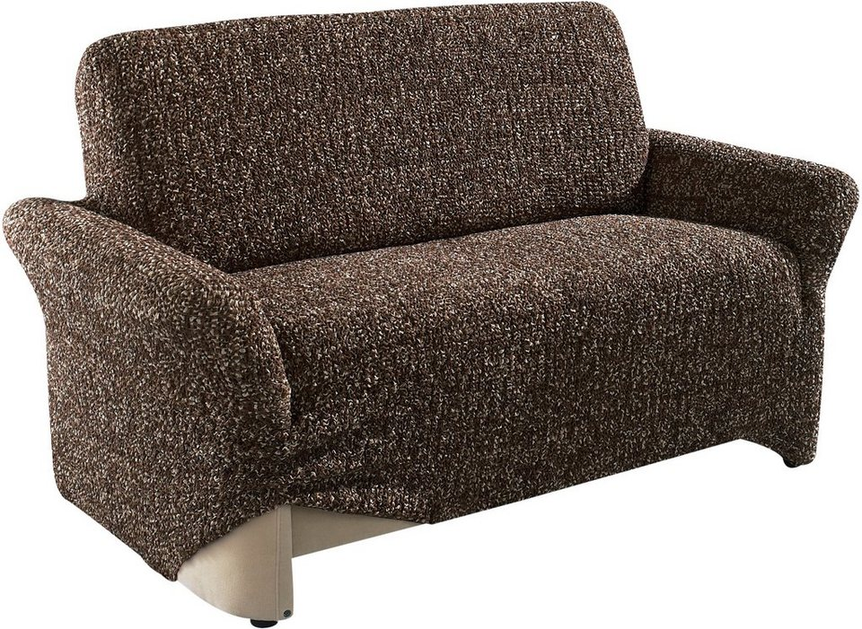 husse crinkle bestseller shop mit top marken. Black Bedroom Furniture Sets. Home Design Ideas