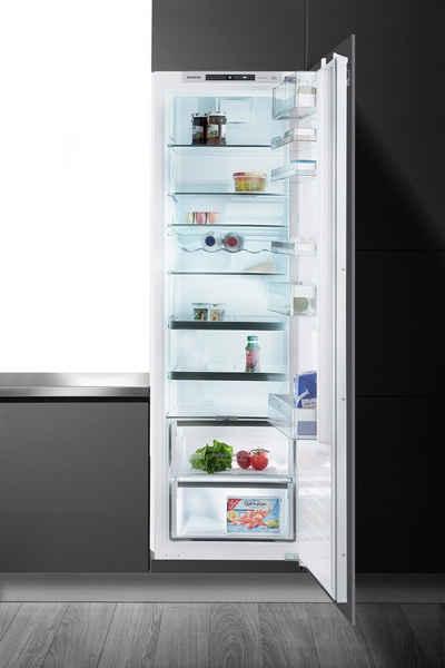 Kühlschrank Einbaufähig siemens einbaukühlschränke ohne gefrierfach kaufen otto