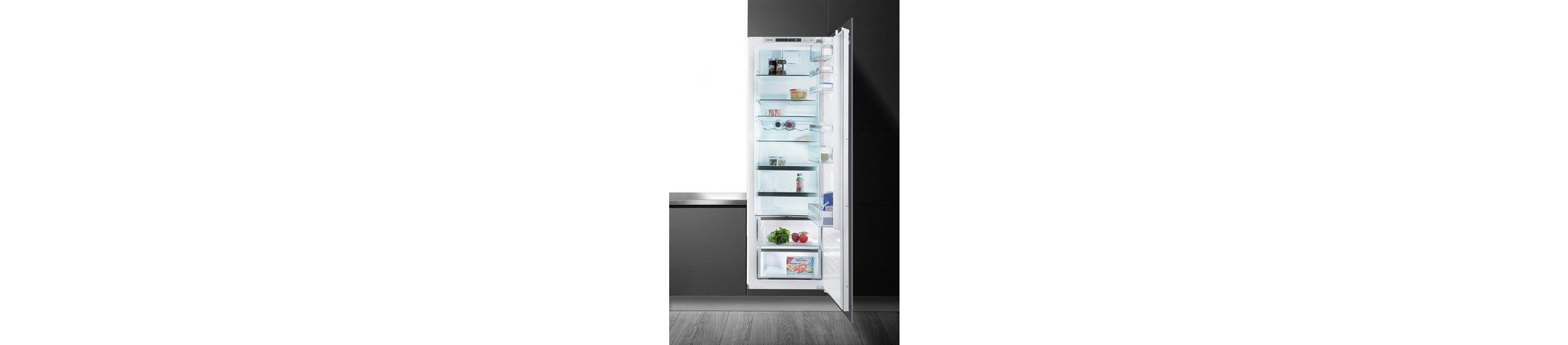 Siemens integrierbarer Einbau-Kühlschrank KI81RAF30, A++, 177,5 cm