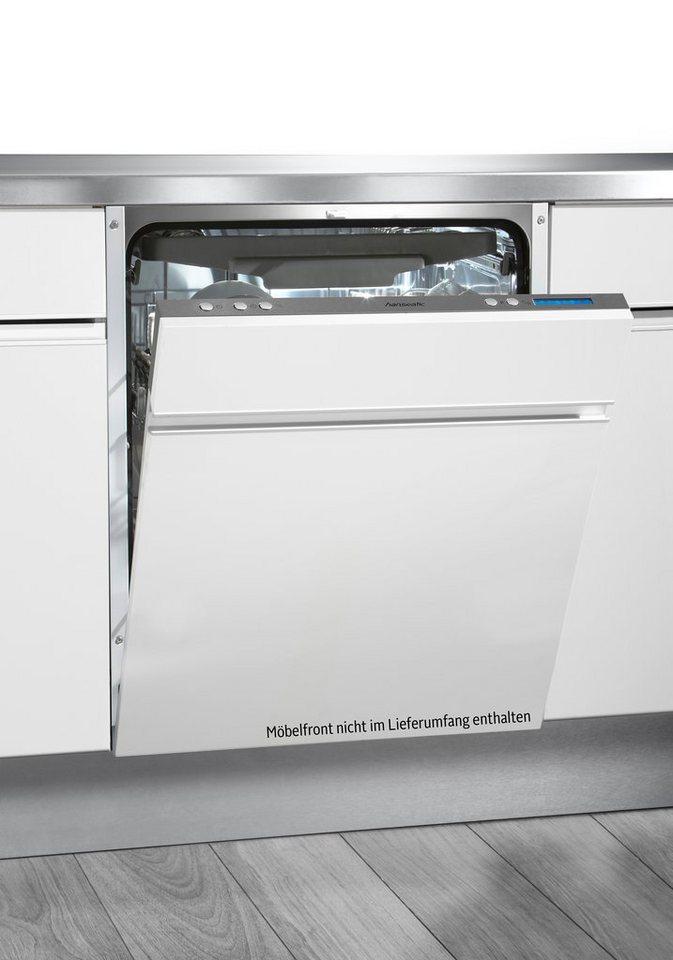 smeg 699450458 zubeh r blenden geschirrsp ler cabinet verkleidung vorn radio. Black Bedroom Furniture Sets. Home Design Ideas