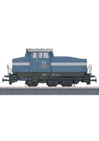 """Märklin Diesellokomotive """"M&..."""