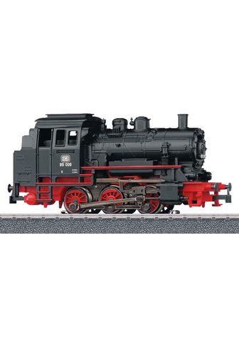 """Märklin Tenderlokomotive """"Ba..."""