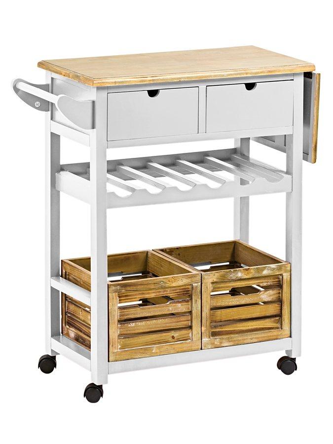 heine home Küchenwagen online kaufen | OTTO