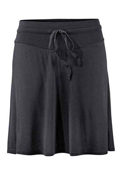 Röcke für Damen online kaufen   OTTO 2a2e1ceb18