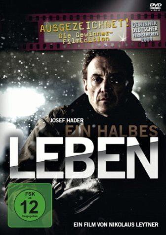 DVD »Ein halbes Leben«