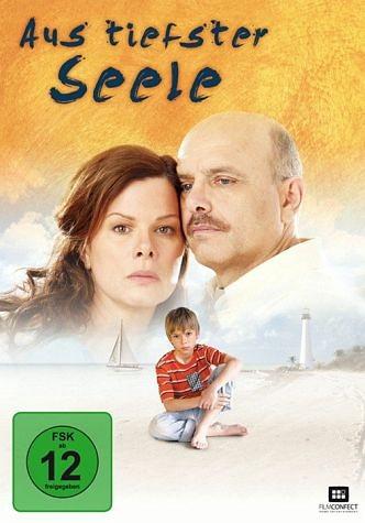 DVD »Aus tiefster Seele«