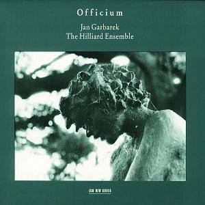 Audio CD »Melesio Morales; Pierre de la Rue; Perotinus...«