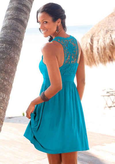ed5de522b504 Sommerkleid in grün online kaufen   OTTO