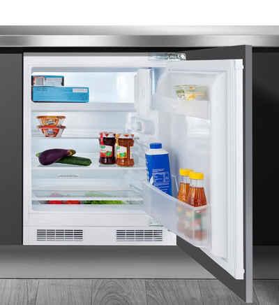 Unterbaukühlschrank online kaufen » langzeitgarantiert | OTTO | {Unterbaukühlschränke 4}