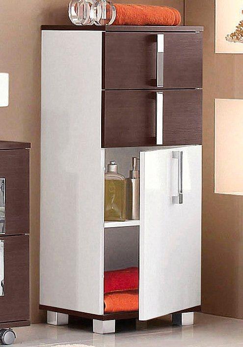 unterschrank schildmeyer kampen online kaufen otto. Black Bedroom Furniture Sets. Home Design Ideas