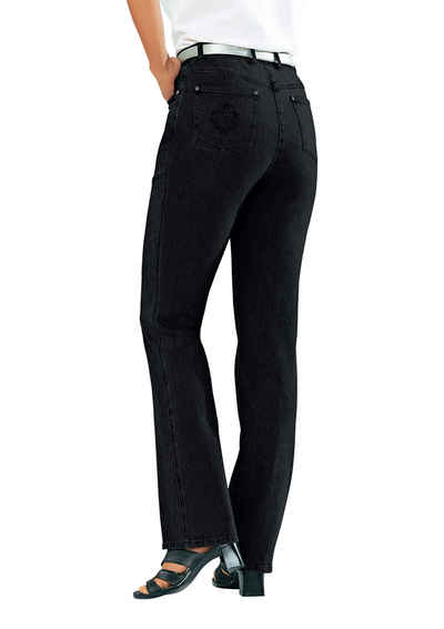 1a58eb1ef0630e Straight Jeans online kaufen » Gerade Jeans | OTTO