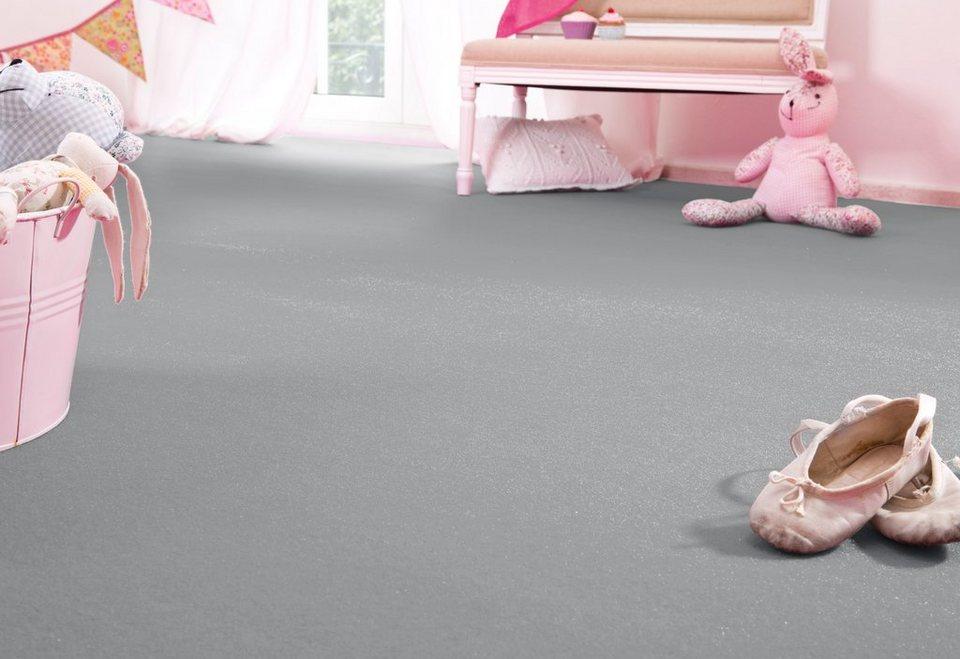 teppichboden sina breite 400 cm online kaufen otto. Black Bedroom Furniture Sets. Home Design Ideas