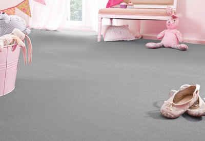 Auslegware online  Teppichboden online kaufen, Baumarkt Online-Shop | OTTO