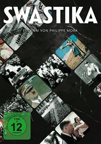 DVD »Swastika (OmU)«