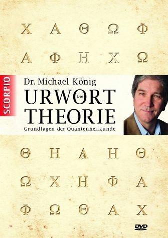 DVD »Die Urwort-Theorie - Grundlagen der...«