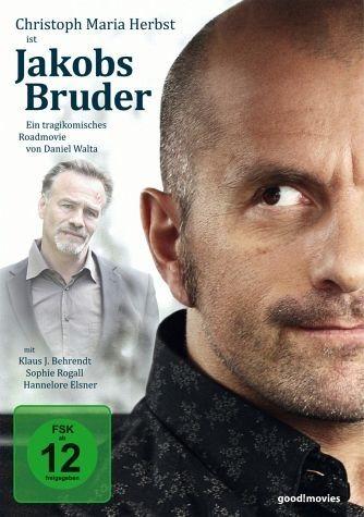 DVD »Jakobs Bruder«