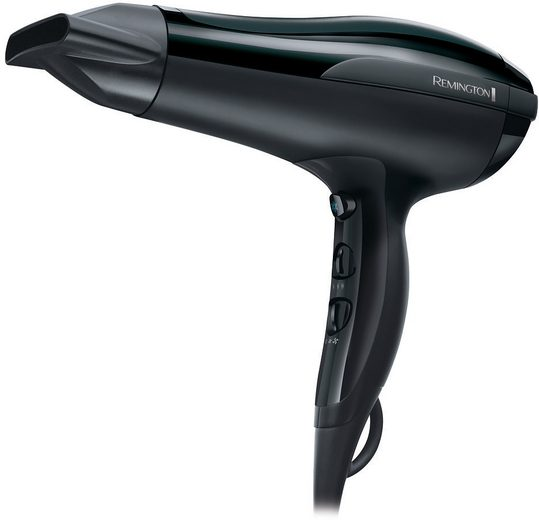 Remington Haartrockner D5210, 2200 W