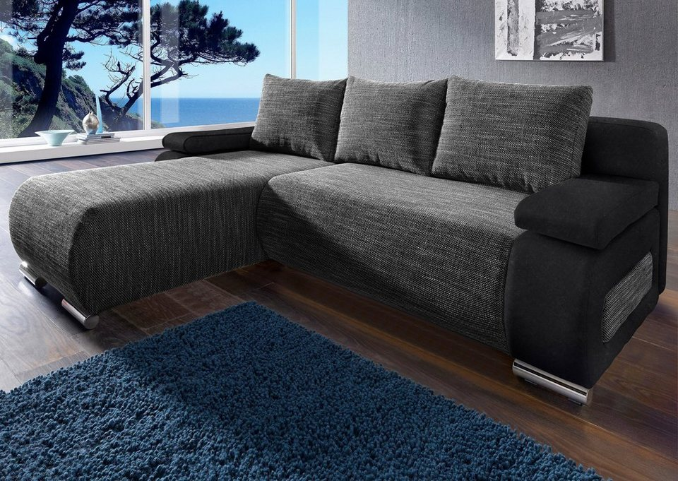 ecksofa mit led free full with ecksofa mit led amazing full size of couch l form und modern. Black Bedroom Furniture Sets. Home Design Ideas