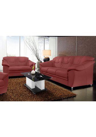 SIT&MORE Sit&more Minkštų baldų komplektas