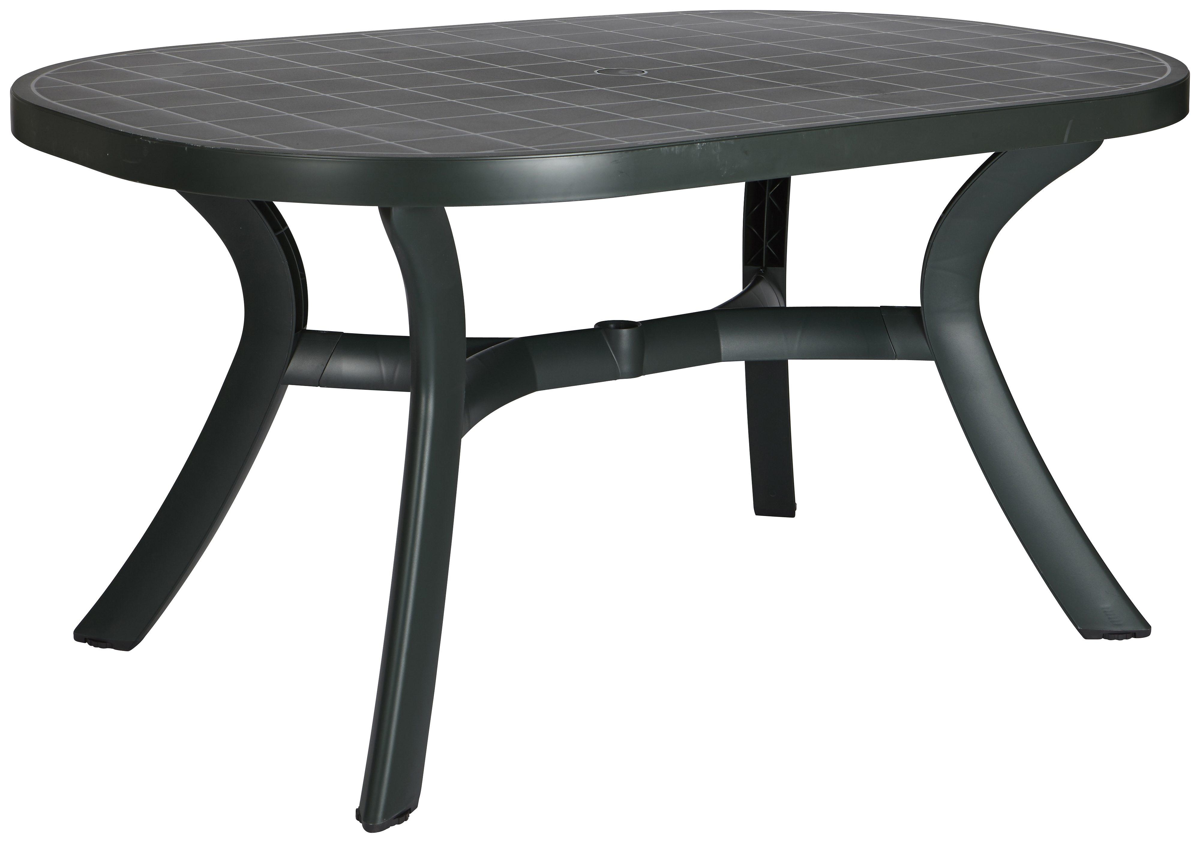 Tisch »Tisch Kansas«