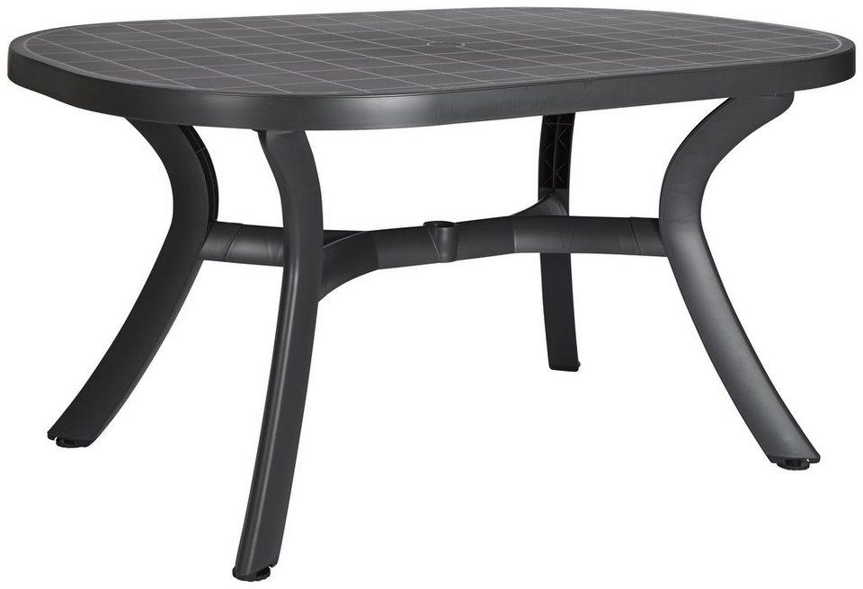 tisch kansas online kaufen otto. Black Bedroom Furniture Sets. Home Design Ideas