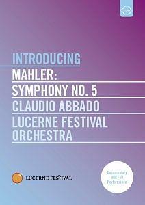 DVD »Sinfonie 5«