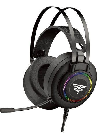 Hyrican »Striker ST-GH530 2.0 Stereo« Gaming-H...