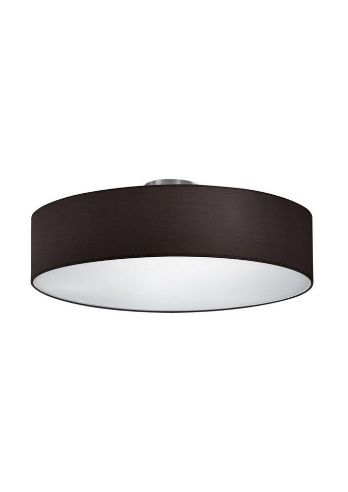 deckenlampe k che modern. Black Bedroom Furniture Sets. Home Design Ideas
