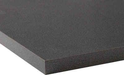Küchenarbeitsplatte online kaufen  Küchenarbeitsplatte in grau online kaufen | OTTO