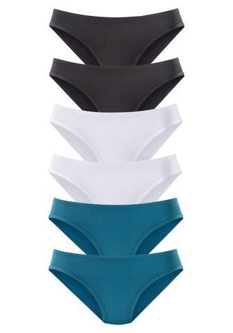 Джазовые брюки (6 единицы
