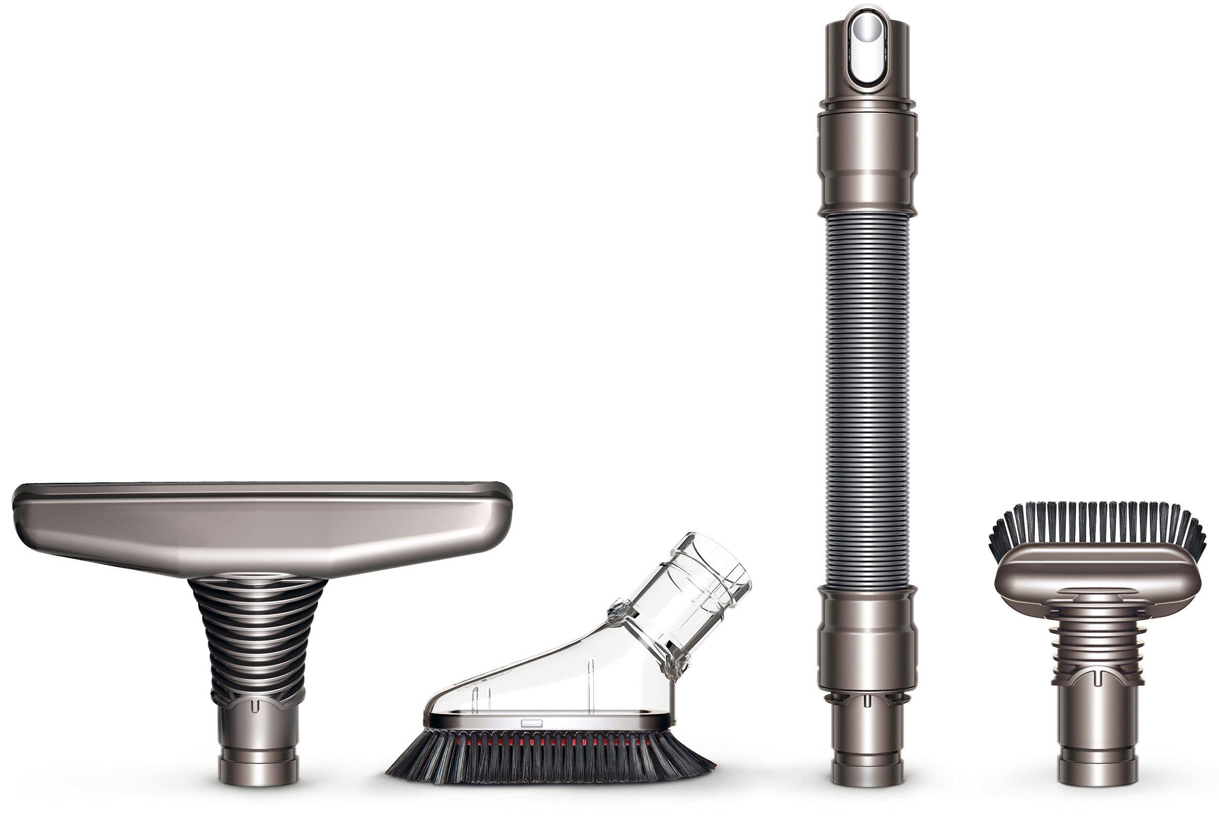 shisha schlauch preisvergleich die besten angebote online kaufen. Black Bedroom Furniture Sets. Home Design Ideas